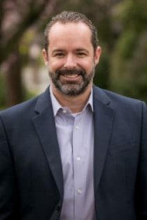 Scott Martin Home Loan Advisor