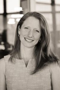 Ruby Grynberg Salmon Bay Lending Loan Officer