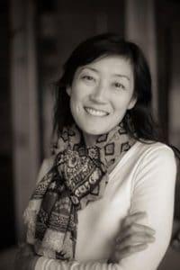 Katherine Lee Salmon Bay Lending Client Concierge