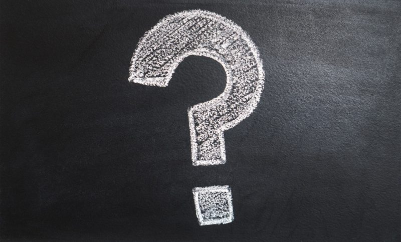 Mortgage FAQS