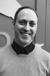 Adam Criswell