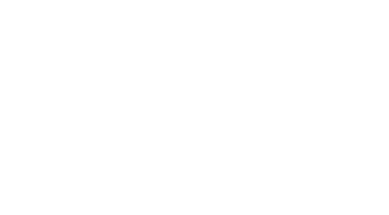 Salmon Bay Community Lending Logo