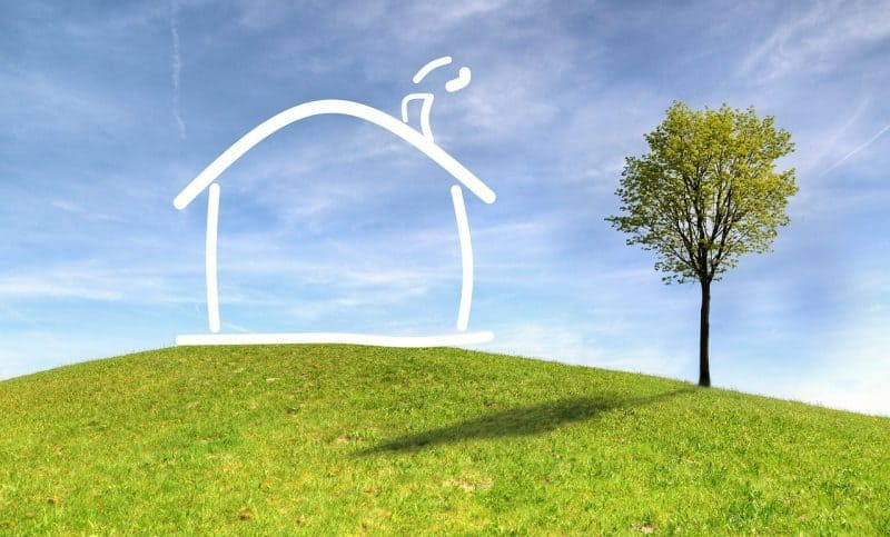 Home Loans for any House