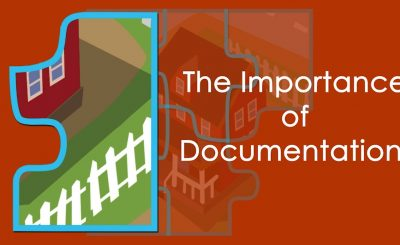 Your Home Loan Documentation Help You Get Pre-approved