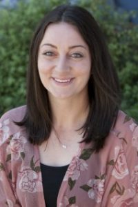 Heather Wischmann Salmon Bay Lending Processor