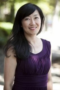 Katherine Lee Your Client Concierge at Salmon Bay Lending