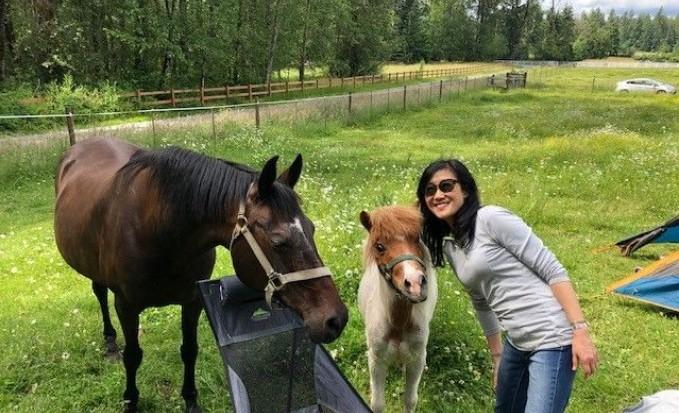 Meet Katherine Your Salmon Bay Lending Concierge