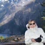 Meet Mary Assistant Home Loan Advisor